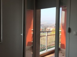 Sell Apartment in   GjPetrov