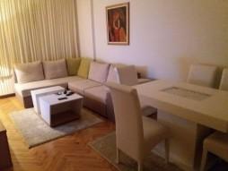 Sell Apartment in   KVoda