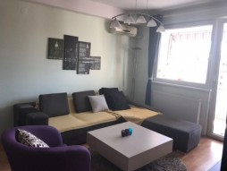 Sell Apartment in   NLisiche