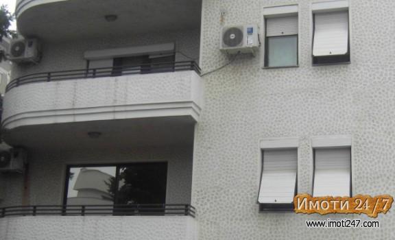 Sell House in   Taftalidze 1