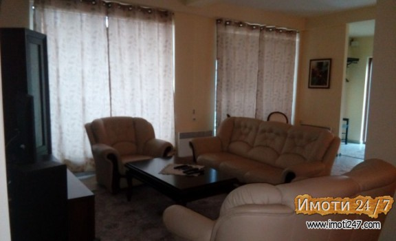 Rent Apartment in   Crniche