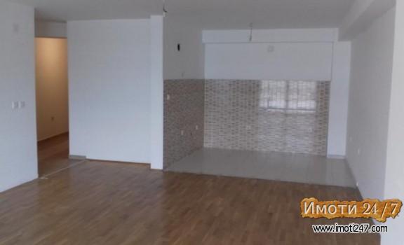 Sell Apartment in   Aerodrom