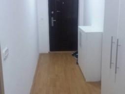 Sell Apartment in Охрид