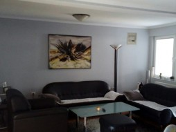 Sell House in   Hipodrom