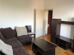 Rent Apartment in   D Maalo
