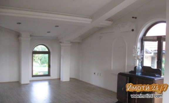 Rent House in   Bardovci