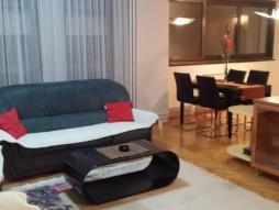 Rent Apartment in   Kapishtec