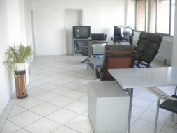 Sell Office space in   Aerodrom