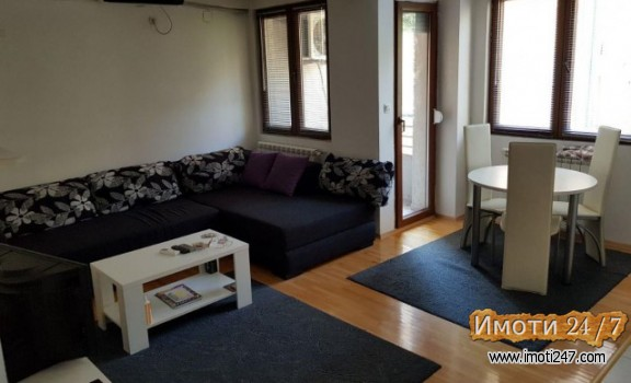 Rent Apartment in   Centar - Univerzalna