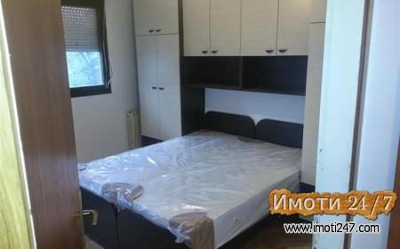 Rent Apartment in   Taftalidze 1
