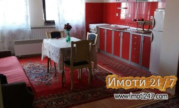 Rent Apartment in   Ostrovo