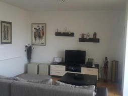 Rent Apartment in   Vodno