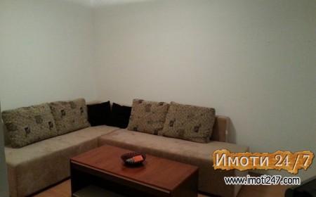 Rent Apartment in   Karposh 3