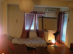 Rent Apartment in   Centar - Univerzalna