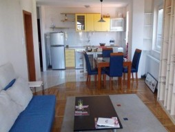 Rent Apartment in   Taftalidze 1
