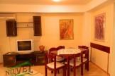 Sifra А1449 Se izdava 3-soben stan vo Kozle 74m2 na 2 kat Stanot raspolaga so dnevna soba so kuj