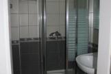 Se prodava nov 2-sob stan vo Pestani-Ohrid
