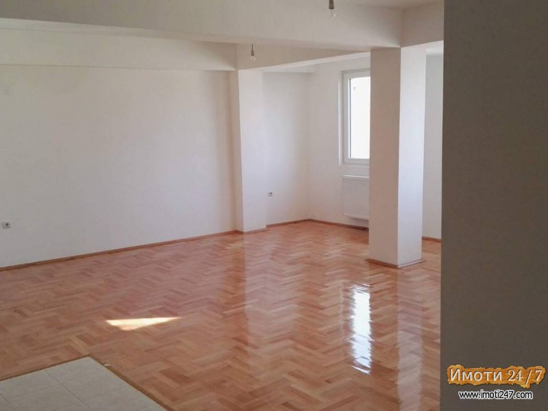 Se prodava nov stan na ekskluzivna lokacija Crnice