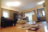 Se izdava luksuzen stan na Vodno 85m2