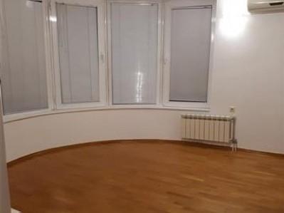 Се продава Куќа во  нас Бардовци