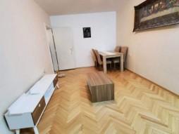 Sell Apartment in   Karposh 1