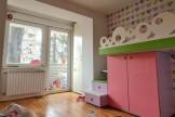 Урбан Ливинг продава 4 собен стан во Карпош 1