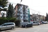 Урбан ливинг продава 3 собен и 2 собен стан во Кисела Вода
