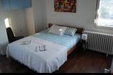 Урбан ливинг продава 3 собен стан од 91м2 во Центар