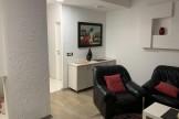 Урбан ливинг продава 3собен стан од 74м2