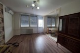 Се продава стан 92м2Центар