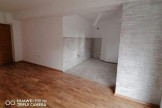 Се продава трособен стан 54м2Тафталиџе 2