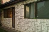 Се продава семејна куќа 80м2;насЛисиче