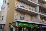 Се продава петосособен стан 127м2Карпош 4