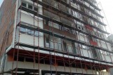Се продаваат нови трособни станови Влае