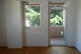 Се продава одличен трособен стан 76м2Црниче