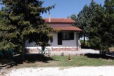 Се продава семејна куќа 200м2НЛисиче