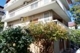 Се продава стан 93м2 со дворЦрниче