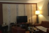 Се продава стан 59м2Хром