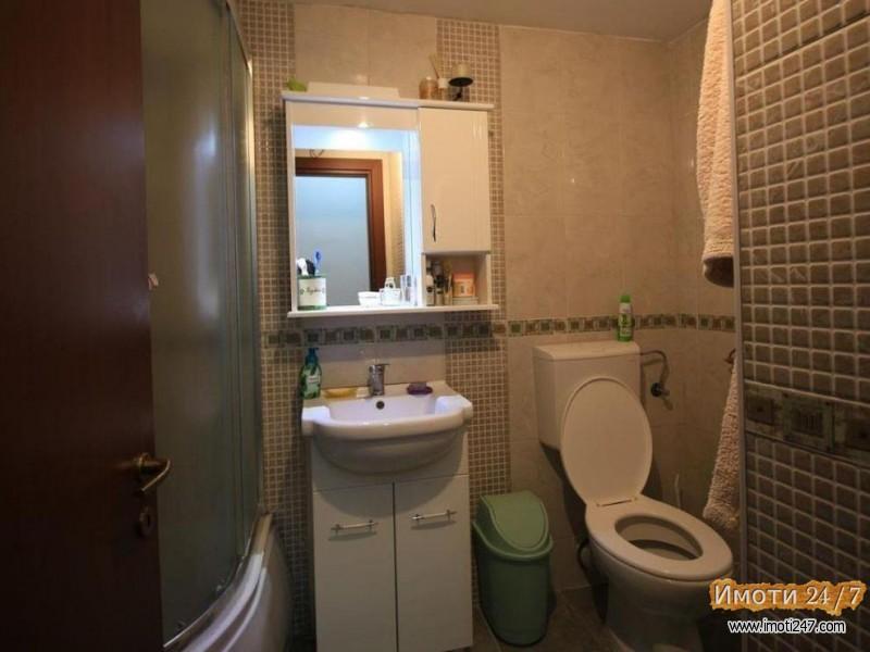 Се продава двособен стан 50м2Ѓорче Петров