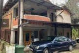 Се продава семејна куќа 120м2Водно