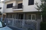 Се издава кат од куќа 150м2 за деловен просторТафталиџе