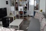 Се продава трособен стан 58м2Кисела Вода