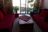 Се продава двособен стан 58м2Ѓорче Петров