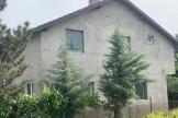 Се продава семејна куќа 150м2Инџиково