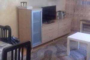 Се продава трособен стан во строг Центар 65м2