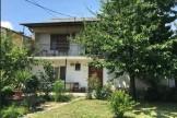 Се продава куќа во Волково 160м2
