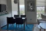 Се продава трособен стан 62м2Џеваир