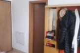 Се издава наместен двособен стан 40м2Козле