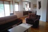 Се продава четворособен стан 103м2Мичурин