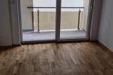 Се продава нов стан 50м2Капиштец